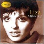 Liza Minnelli - Musician - Music database - Radio Swiss Jazz