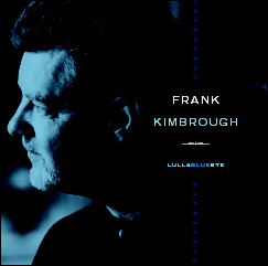 Frank Kimbrough