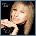 Barbra Streisand Musicista Banca Dati Musicale Radio Swiss Jazz