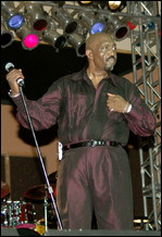 Otis Williams - © http://www.otiswilliams.net/gallery.aspx