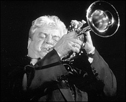 Maynard Ferguson - Musician - Music database - Radio Swiss Jazz