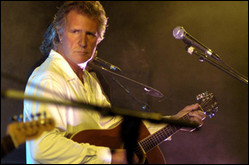 John Illsley - © www.johnillsley.com