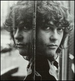 Eumir Deodato - © Album cover insert, publicity photo from 1972