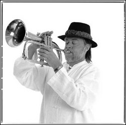 chuck mangione discography