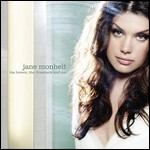 Jane Monheit