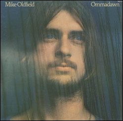 Michael Gordon Oldfield