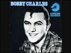 Robert Charles Guidry - Musician - Music database - Radio Swiss Jazz