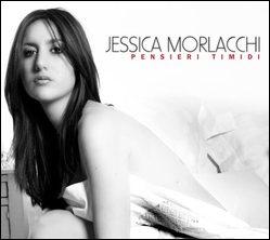 jessica morlacchi - photo #18