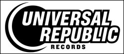 Universal Republic Records