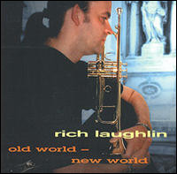 Rich Laughlin