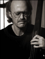 Jeff Johnson - © http://www.jazzbassist.com/news.php