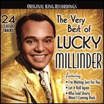 Lucky Millinder
