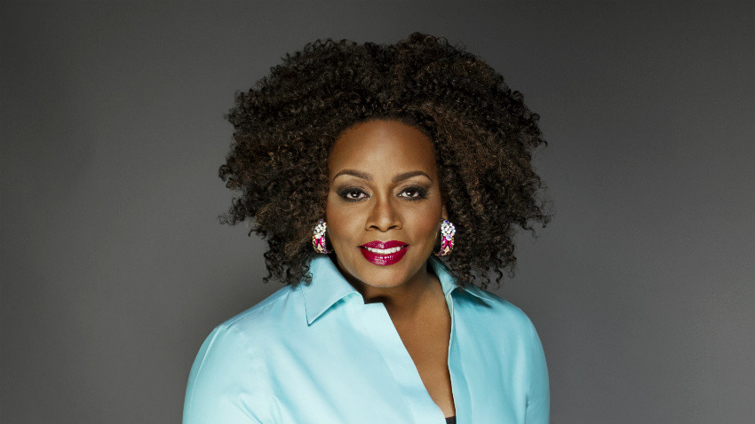 Dianne Reeves - Source: offbeat-concerts.ch