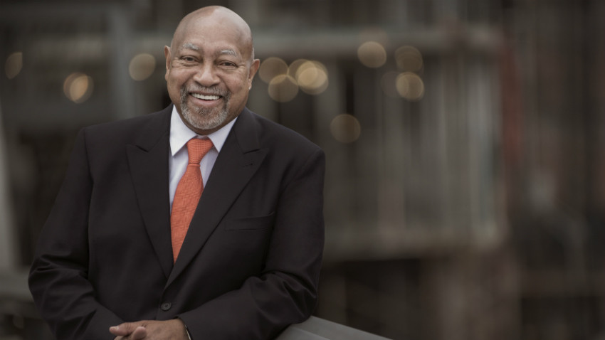 Kenny Barron - Source: Philippe Levy